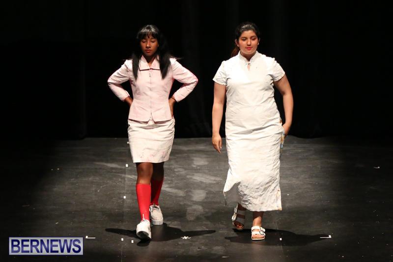 CedarBridge-Fashion-Show-Lumiere-Bermuda-April-17-2015-116