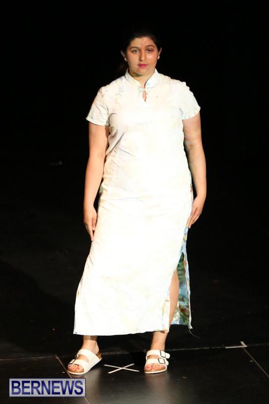 CedarBridge-Fashion-Show-Lumiere-Bermuda-April-17-2015-118