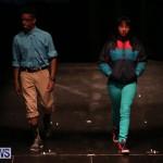 CedarBridge Fashion Show Lumiere Bermuda, April 17 2015-121