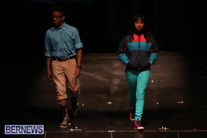CedarBridge-Fashion-Show-Lumiere-Bermuda-April-17-2015-121