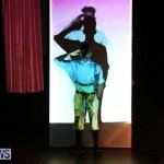 CedarBridge Fashion Show Lumiere Bermuda, April 17 2015-122