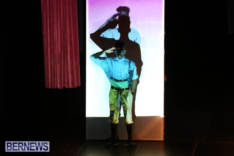 CedarBridge-Fashion-Show-Lumiere-Bermuda-April-17-2015-122