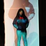 CedarBridge Fashion Show Lumiere Bermuda, April 17 2015-123