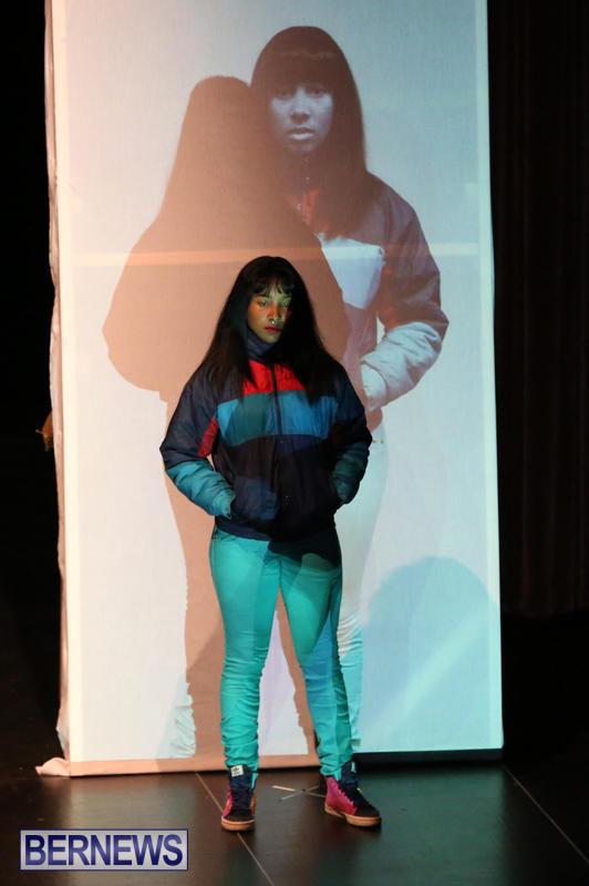 CedarBridge-Fashion-Show-Lumiere-Bermuda-April-17-2015-123