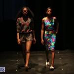 CedarBridge Fashion Show Lumiere Bermuda, April 17 2015-124