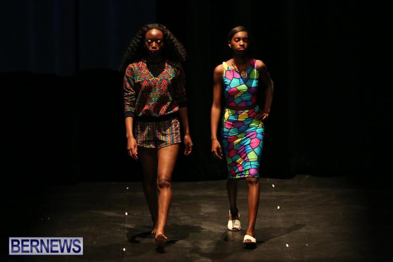 CedarBridge-Fashion-Show-Lumiere-Bermuda-April-17-2015-124