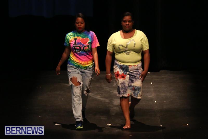 CedarBridge-Fashion-Show-Lumiere-Bermuda-April-17-2015-125