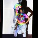 CedarBridge Fashion Show Lumiere Bermuda, April 17 2015-126