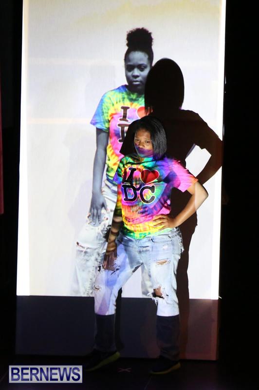 CedarBridge-Fashion-Show-Lumiere-Bermuda-April-17-2015-126