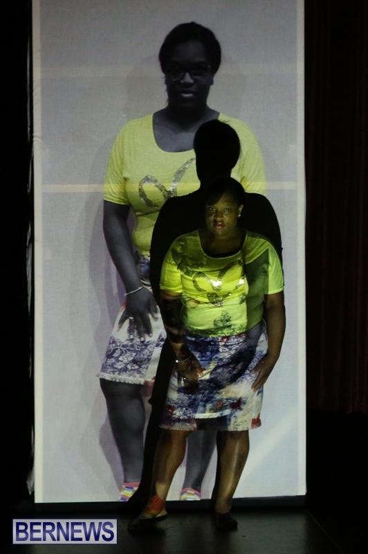 CedarBridge-Fashion-Show-Lumiere-Bermuda-April-17-2015-127