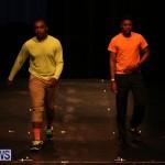 CedarBridge Fashion Show Lumiere Bermuda, April 17 2015-128