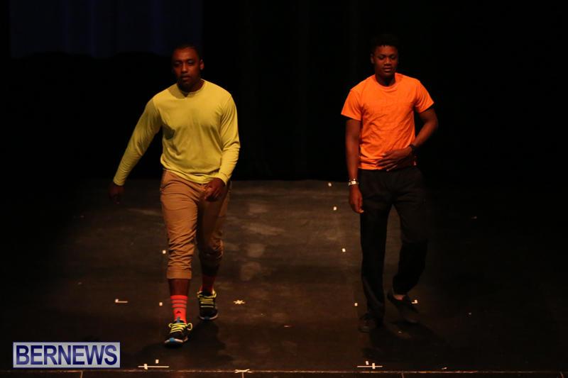 CedarBridge-Fashion-Show-Lumiere-Bermuda-April-17-2015-128