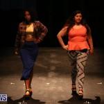 CedarBridge Fashion Show Lumiere Bermuda, April 17 2015-130