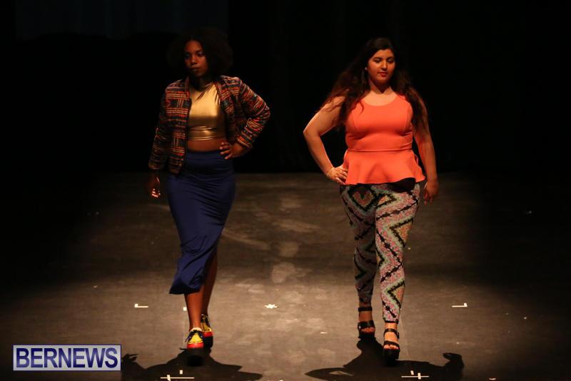 CedarBridge-Fashion-Show-Lumiere-Bermuda-April-17-2015-130