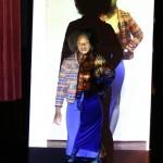 CedarBridge Fashion Show Lumiere Bermuda, April 17 2015-131