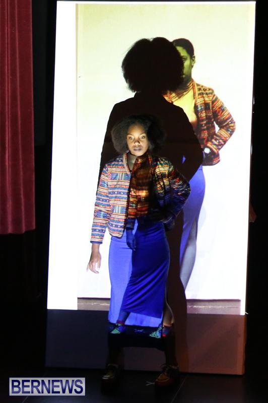 CedarBridge-Fashion-Show-Lumiere-Bermuda-April-17-2015-131