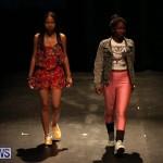 CedarBridge Fashion Show Lumiere Bermuda, April 17 2015-133
