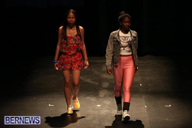 CedarBridge-Fashion-Show-Lumiere-Bermuda-April-17-2015-133