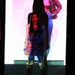 CedarBridge Fashion Show Lumiere Bermuda, April 17 2015-134