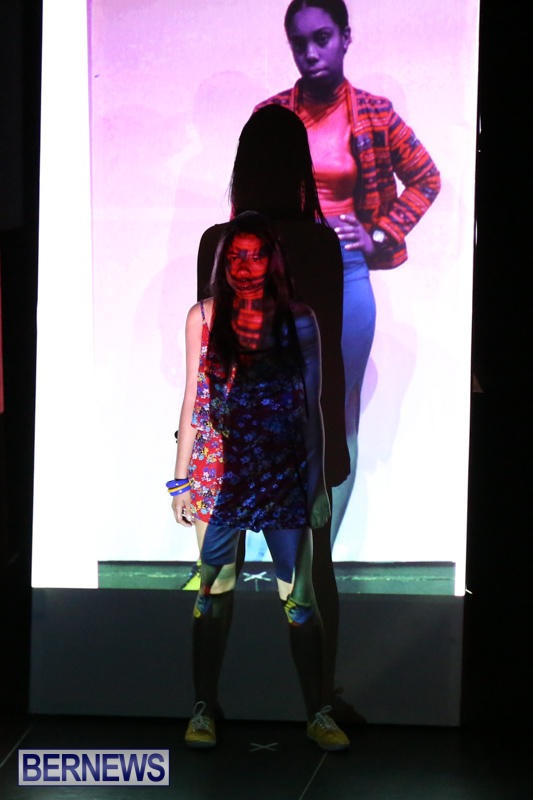 CedarBridge-Fashion-Show-Lumiere-Bermuda-April-17-2015-134