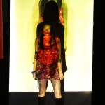 CedarBridge Fashion Show Lumiere Bermuda, April 17 2015-135
