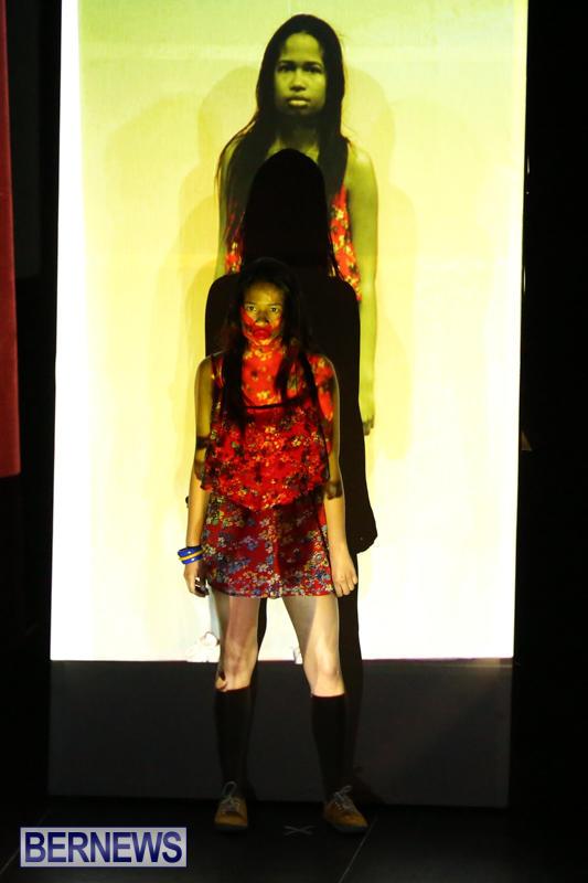 CedarBridge-Fashion-Show-Lumiere-Bermuda-April-17-2015-135