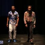 CedarBridge Fashion Show Lumiere Bermuda, April 17 2015-137