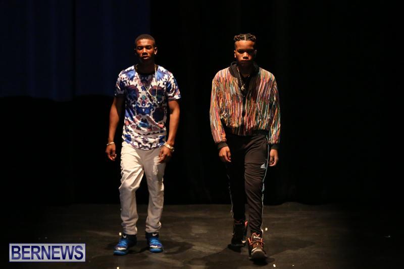 CedarBridge-Fashion-Show-Lumiere-Bermuda-April-17-2015-137