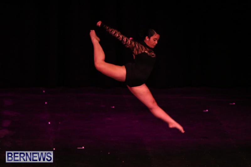 CedarBridge-Fashion-Show-Lumiere-Bermuda-April-17-2015-138