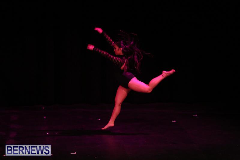 CedarBridge-Fashion-Show-Lumiere-Bermuda-April-17-2015-139