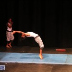 CedarBridge Fashion Show Lumiere Bermuda, April 17 2015-14