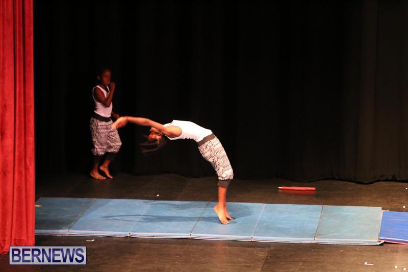 CedarBridge-Fashion-Show-Lumiere-Bermuda-April-17-2015-14