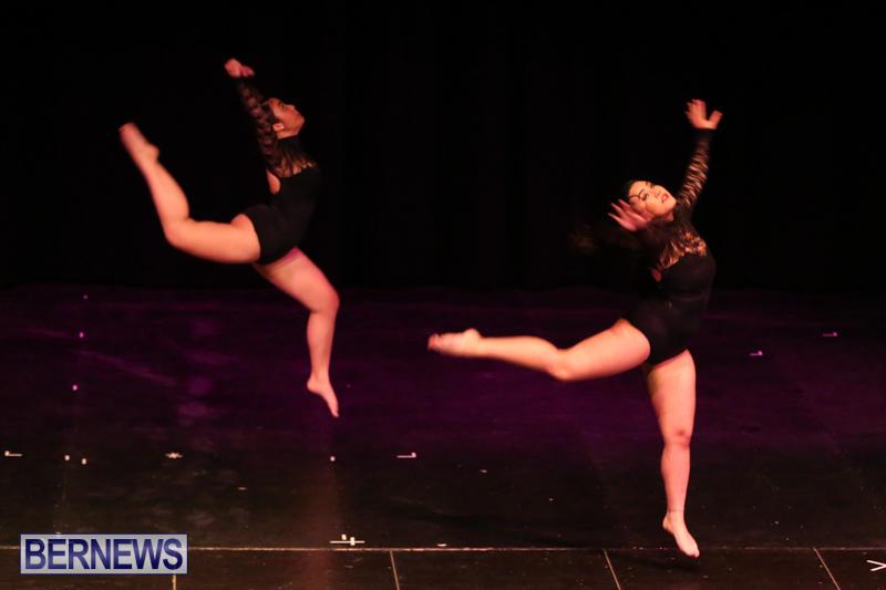 CedarBridge-Fashion-Show-Lumiere-Bermuda-April-17-2015-144