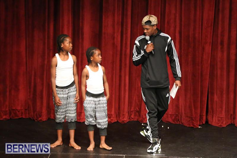 CedarBridge-Fashion-Show-Lumiere-Bermuda-April-17-2015-20