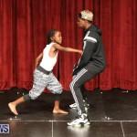 CedarBridge Fashion Show Lumiere Bermuda, April 17 2015-21