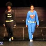 CedarBridge Fashion Show Lumiere Bermuda, April 17 2015-23