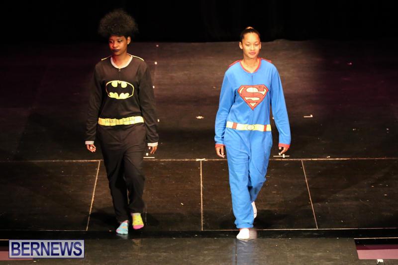 CedarBridge-Fashion-Show-Lumiere-Bermuda-April-17-2015-23