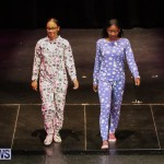 CedarBridge Fashion Show Lumiere Bermuda, April 17 2015-24