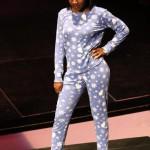 CedarBridge Fashion Show Lumiere Bermuda, April 17 2015-25