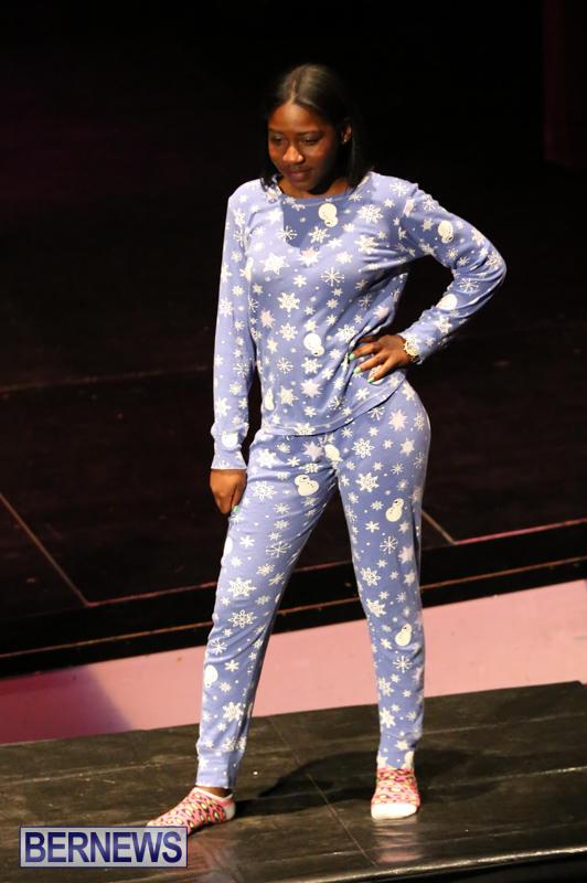 CedarBridge-Fashion-Show-Lumiere-Bermuda-April-17-2015-25