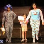 CedarBridge Fashion Show Lumiere Bermuda, April 17 2015-26