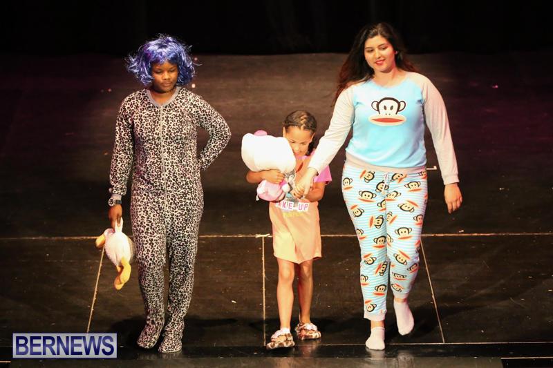 CedarBridge-Fashion-Show-Lumiere-Bermuda-April-17-2015-26