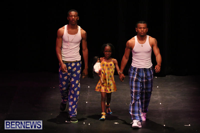 CedarBridge-Fashion-Show-Lumiere-Bermuda-April-17-2015-29