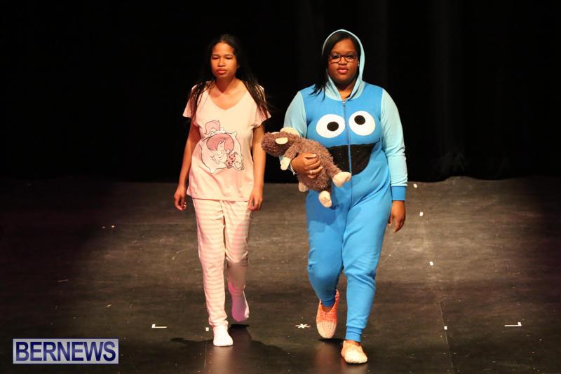 CedarBridge-Fashion-Show-Lumiere-Bermuda-April-17-2015-31