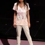 CedarBridge Fashion Show Lumiere Bermuda, April 17 2015-32