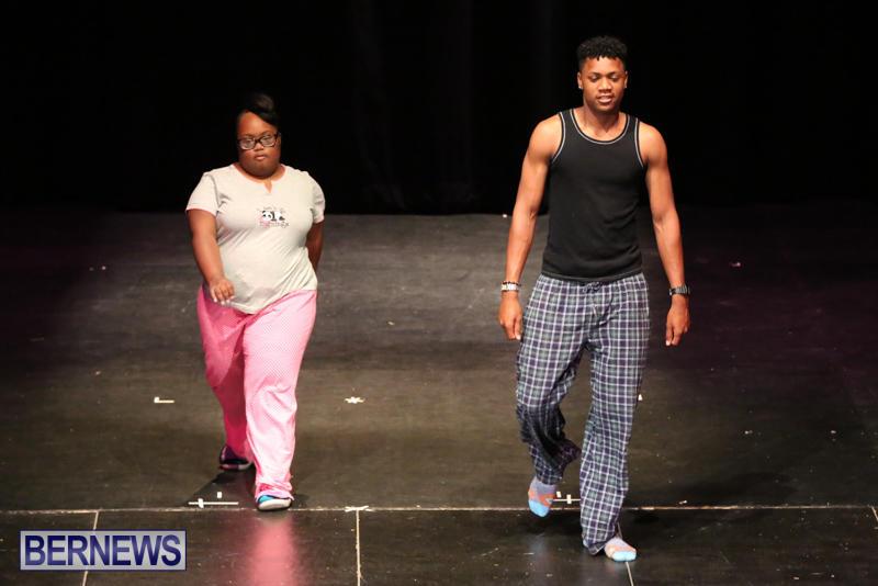 CedarBridge-Fashion-Show-Lumiere-Bermuda-April-17-2015-33
