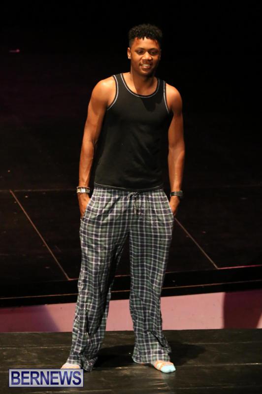 CedarBridge-Fashion-Show-Lumiere-Bermuda-April-17-2015-34