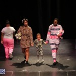 CedarBridge Fashion Show Lumiere Bermuda, April 17 2015-36
