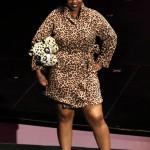 CedarBridge Fashion Show Lumiere Bermuda, April 17 2015-37