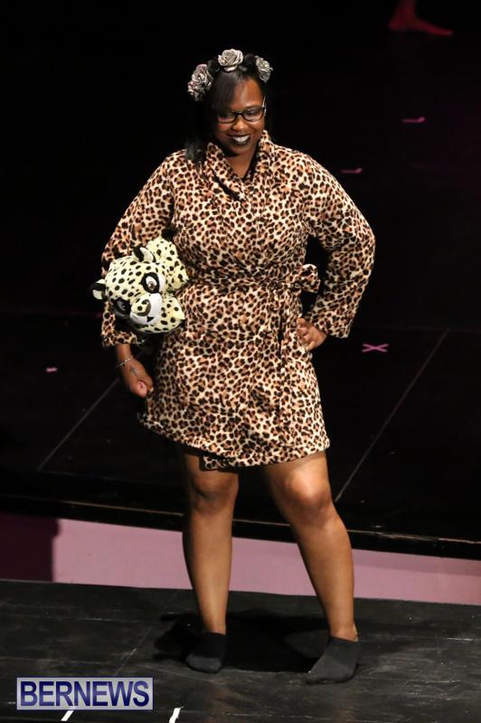 CedarBridge-Fashion-Show-Lumiere-Bermuda-April-17-2015-37